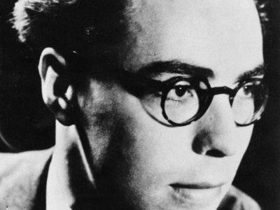 Robert Schumann Bonn Schumannfest Karlrobert Kreiten