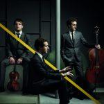 Robert Schumann Busch Trio