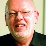Robert Schumann - Stellv. Vorsitzender Bonner Schumanfest Ulli Bumann