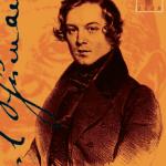 Robert Schumann Programm Bonner Schumannfest 2007