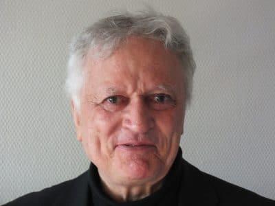 Robert Schumann Manfred Osten
