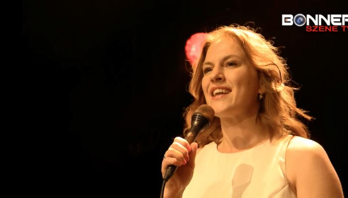Fay Claassen Bonner Schumannfest