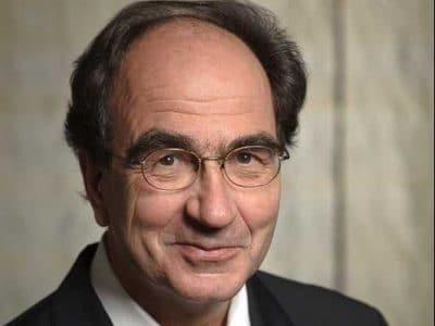 prof. dr. reinhard steinberg