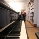 Robert Schumann Bonner Schumannfest 2017 Eröffnungskonzert