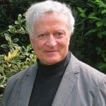 Manfred Osten