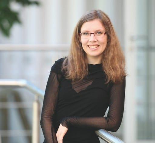 bonner robert schumannfest Anna-Victoria Baltrusch