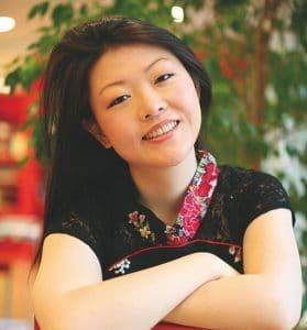 bonner robert schumannfest Jie Zhang
