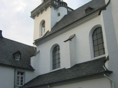 bonner robert schumannfest kreuzbergkirche
