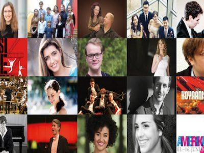 bonner robert schumannfest pressekonferenz 2018 programm