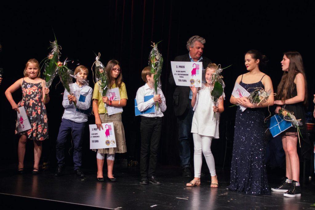 bonner schumannfest gesangswettbewerb 0005