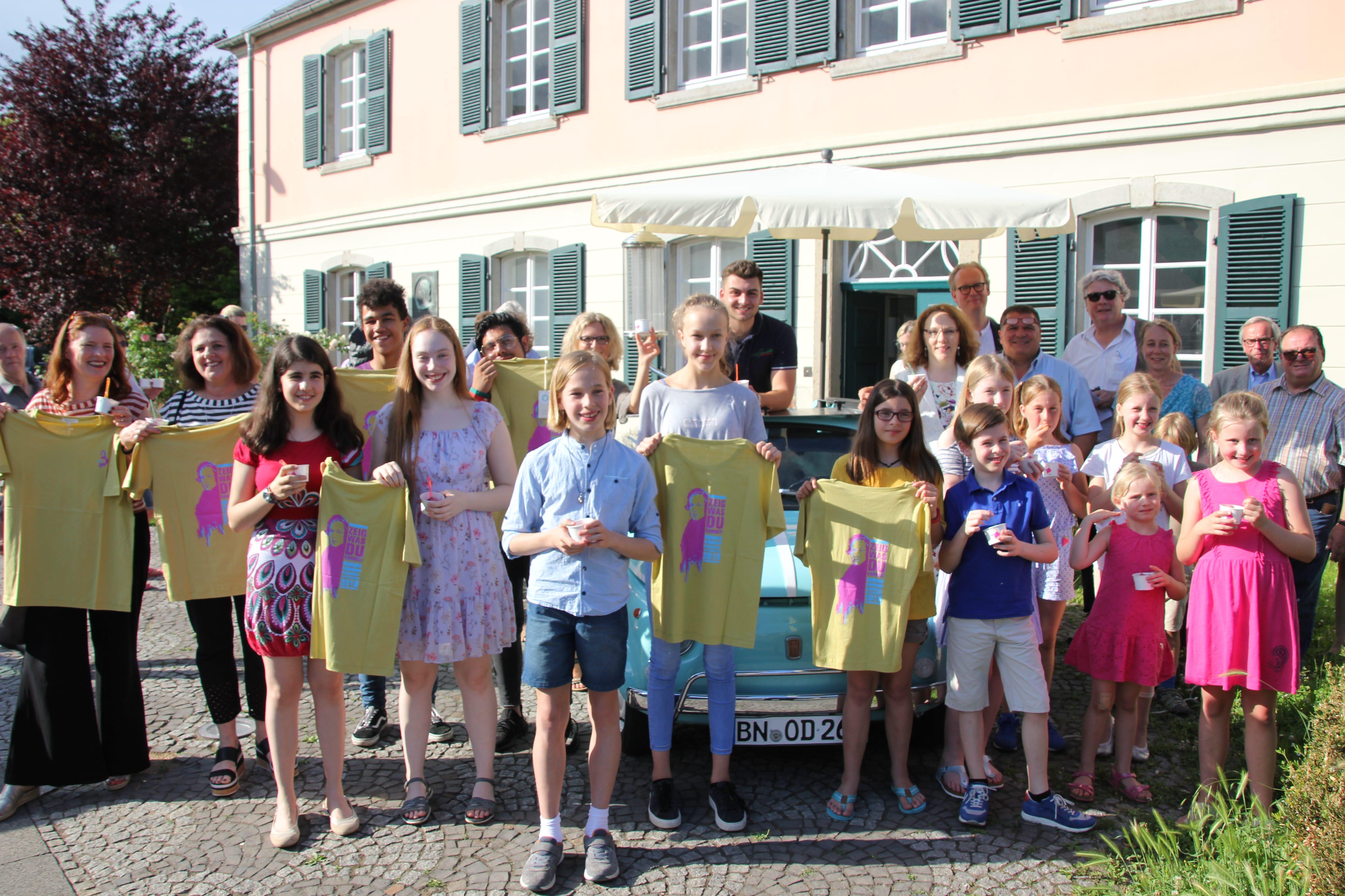 bonner schumannfest gesangswettbewerb
