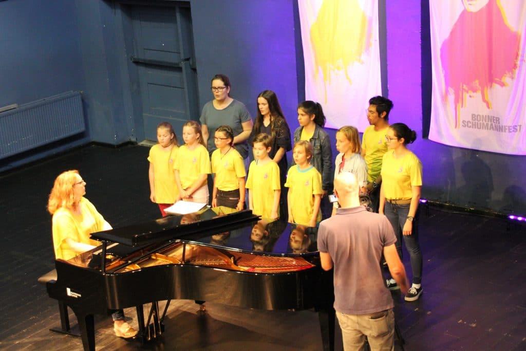 bonner schumannfest gesangswettbewerb workshop 01