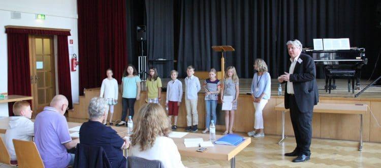 bonner schummanfest gesangswettbewerb