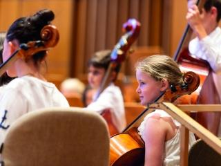 EMA Orchester