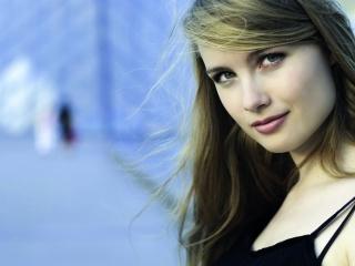 Katharina Treutler