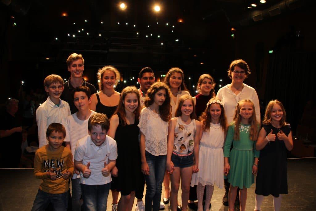 finale robert schumann gesangswettbewerb 2019 blog